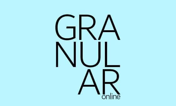 Granular Online