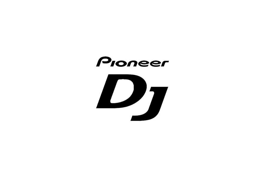 Pioneer DJ Dubai