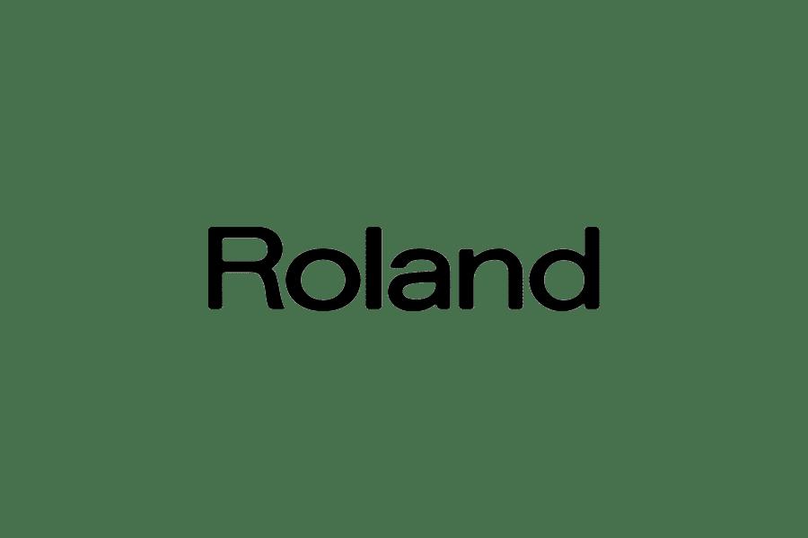 Roland Dubai